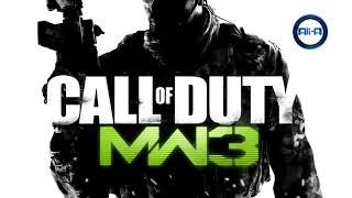 Обсуждение E3 2011! - Призыв: Современная Война 3 Одиночный Игрок / Кампания (Треска Mw3)