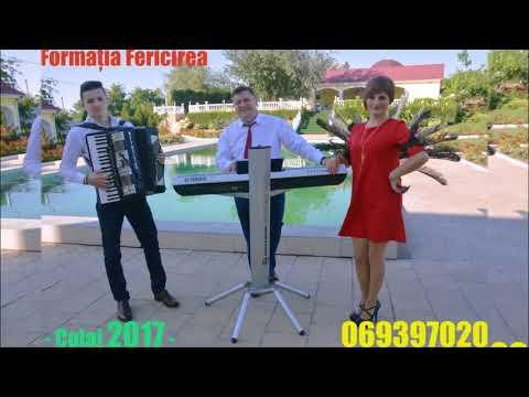 Muzica moldoveneasca 2017 de peste prut Muzica pentru Moldoveni...