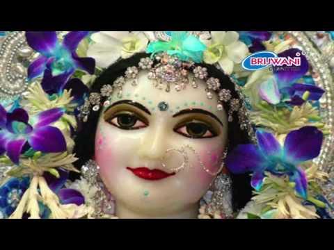 राधा अष्टमी  स्पेशल | राधा रानी भजन | Radha Asthmi Special | Radha Rani Bhajan