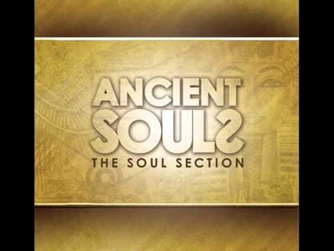 Ancient Souls - Final Score Feat. Keem