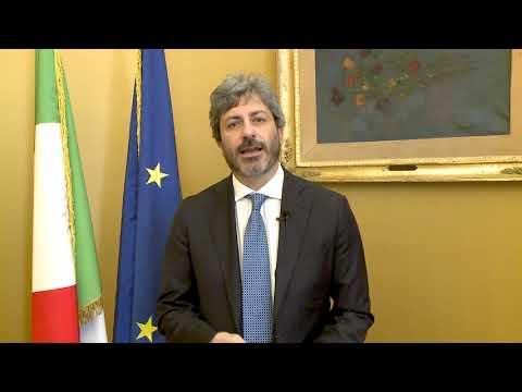 Anniversario omicidio Pio La Torre: videomessaggio del Presidente Fico