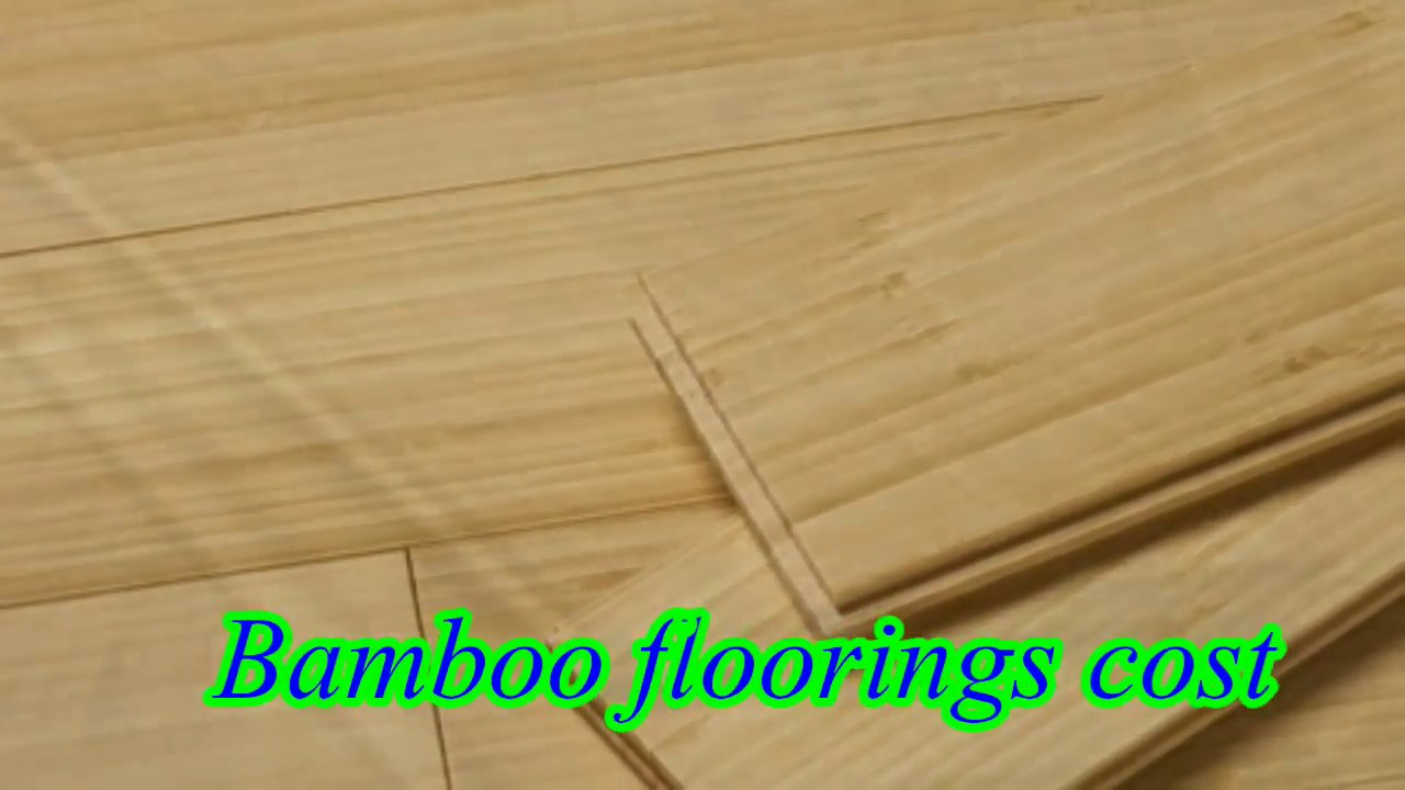 installation washed square plank tile cali lowes full vinyl of lowest winsome white bamboo sale price laminate wood cost natural size oak floor review per flooring foot