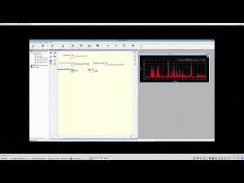 BTS EMGAnalyzer - sEMG foundamentals and basic signal processing (Lesson I)