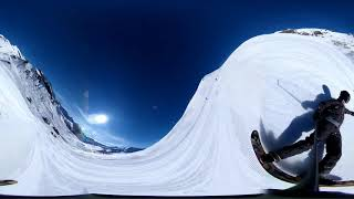 Ski hire Orcières Merlette - Intersport Rent No. 1 for ski rentals e49ff1e7ca9