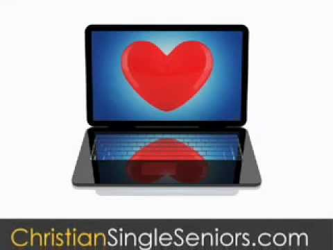 ChristianSingleSeniors.com - best dating site for singles over 50