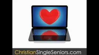 Free dating for singles over    LiveLoveBeer