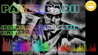 Lagu acara ADE DAPA BEMBENG DJ DEON x  pacee badii