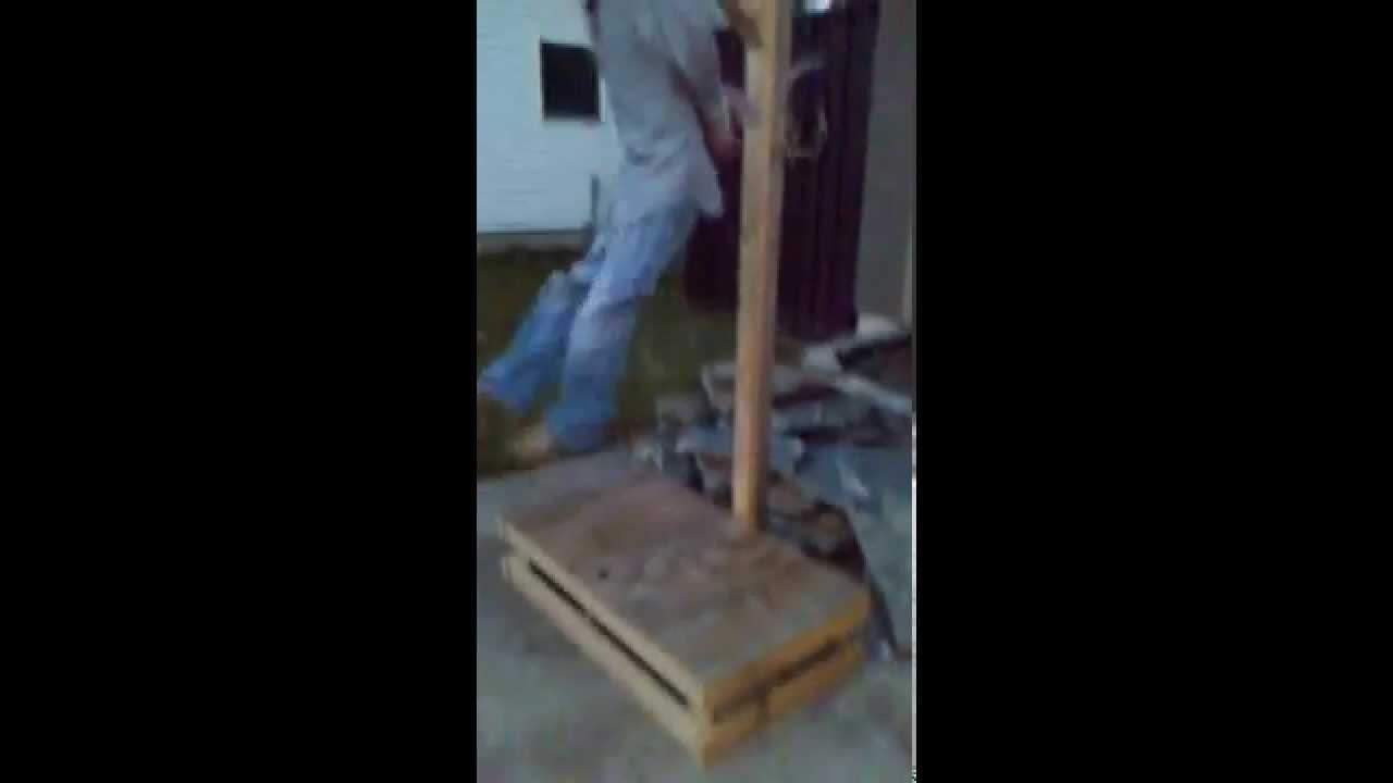Hangman Vdo