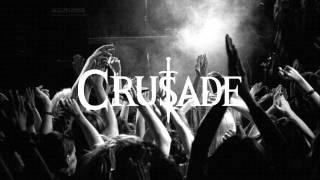 Crusade - In Perpetuum