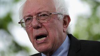 Summer Recap: The 'Other Candidates' Speak