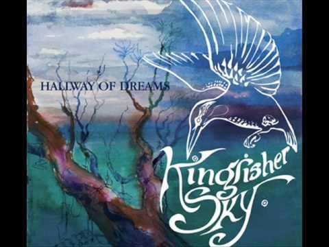 Клип Kingfisher Sky - Kingfisher Sky - Sempre Fedele