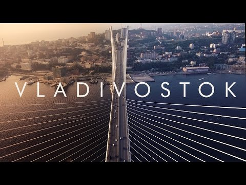 Best of Vladivostok