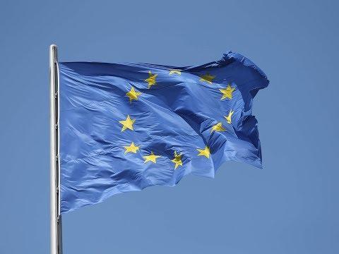 Ad Blocking Falling In The EU
