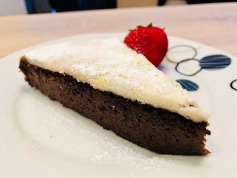 greek-goes-keto---flourless-keto-metaxa-choco-cake