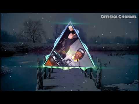 Dj Qhelfin ft Ichal   Goyang Pucuk Talaga Olas Official Mp3