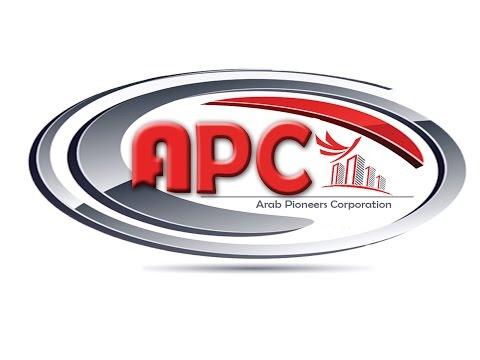 مؤتمر رواد الهندسة المدنية 2014 - شركة أبك APC - الجزء الأول