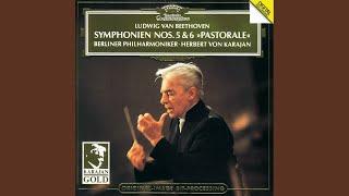 Download Lagu Beethoven: Symphony No.5 in C Minor, Op.67 - 1. Allegro con brio mp3