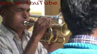 Himachali traditional Band Baaje ( Local Traditional Band)