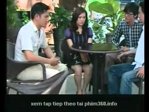 Phim vong tron cam bay full - tap29 (20h05)
