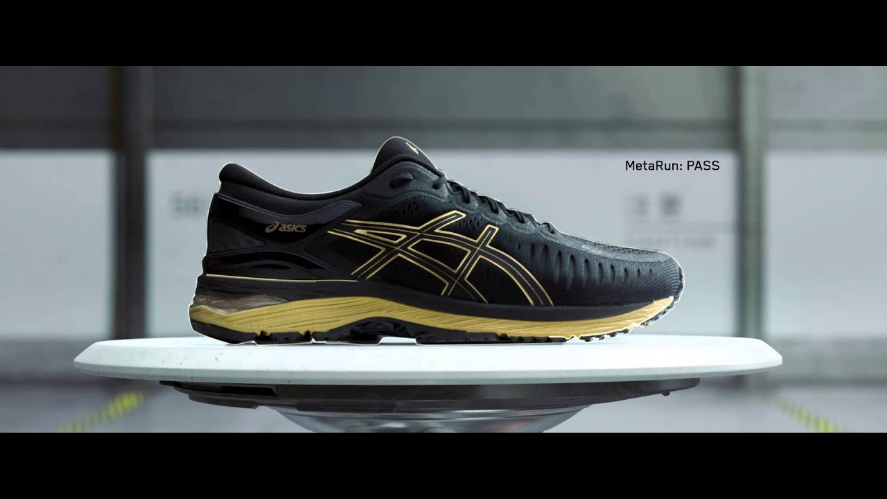 YouTube Asics 19903Asics MetaRun YouTube e63d900 - alleyblooz.info