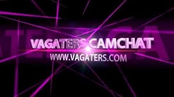 vagaters