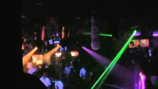 Dj Jo vs DJ Ewoud @ Retro Vibes III @ Club 54 (deel 3).MPG