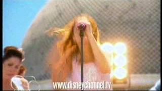 Violetta játék reklám [Disney Channel Hungary]