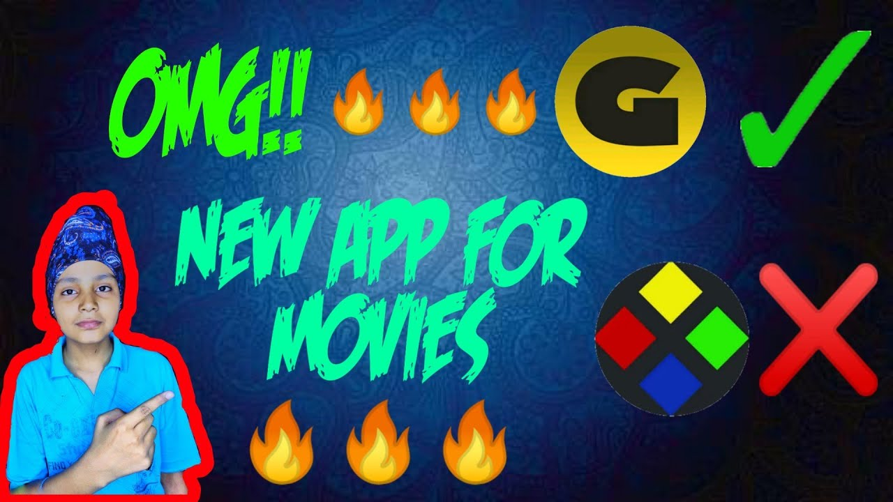 Download HOW TO DOWNLOAD ANY MOVIE 👍🔥NEW APP GALIA OFFICIALLY BY DSK JUST FOR FUN 👌