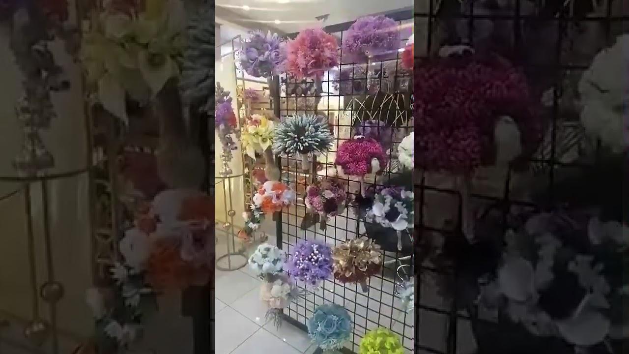 محل مسكات عرائس خميس مشيط ابها للطلب 0533203015 Youtube