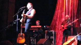Watch Gordon Lightfoot Alberta Bound video