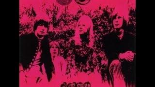 Influence Omonimo 1968 Full Album