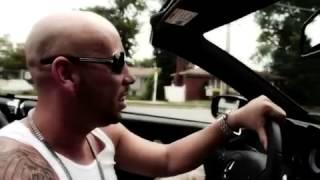 JOJO PELLEGRINO_WHERE IM FROM(Italian Rap)