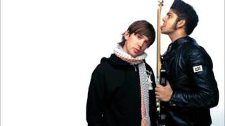 Try Honesty Acoustic HIGHEST QUALITY - Billy Talent