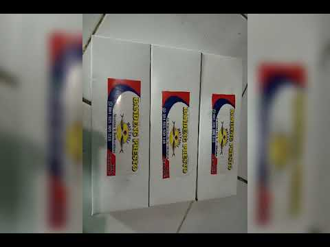 Kuliner Khas Semarang yang Patut Dicoba - Cerita Nusantara from YouTube · Duration:  5 minutes 47 seconds