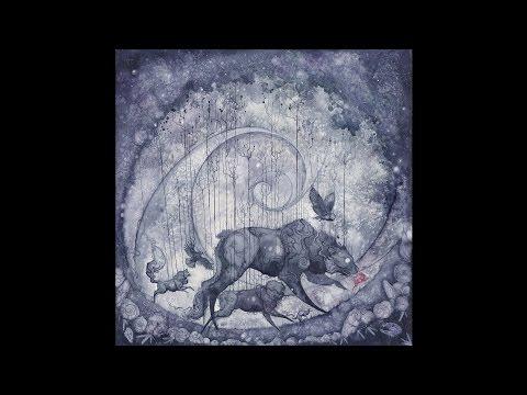 "ORS ""ORS"" (New Full Album) 2016 Progressive/Psychedelic/Stoner Rock"