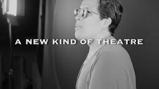 ALL ACCESS: The Austin Access Trailer 2 | TILT Performance Group