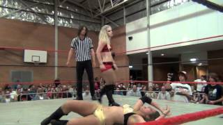 aaw match of the month imogen jane vs storm aaw women s championship