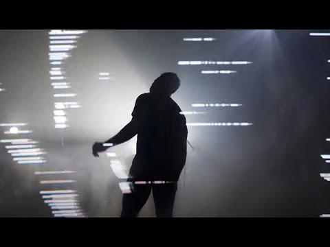 "Greg Puciato ex-The Dillinger Escape Plan debuts ""Evacuation"" live video off ""F***k Content"""