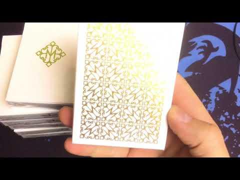НОВЫЕ КАРТЫ + (ЕЩЁ БОЛЕЮ)