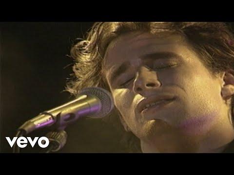 Jeff Buckley - Eternal Life (Live at Gleneagles) mp3