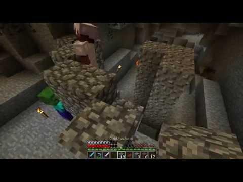 Road to Utopia: UHC - Season 3 - Episode 3: Enchanted