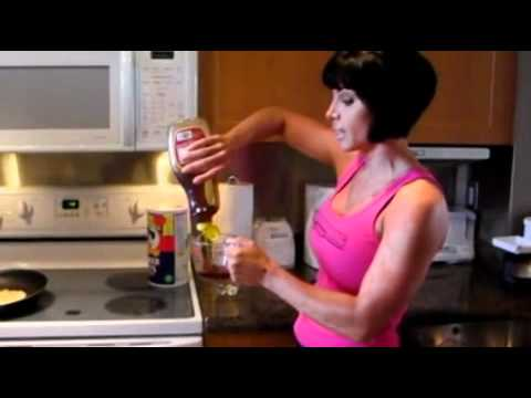 Trish Warren, Ava Cowan e Marzia Prince - Videos The ...