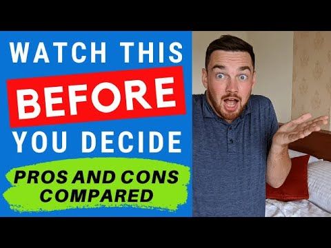King Vs Queen Mattress & Bed Frame: Differences [Pros & Cons] What's Better For Couples?