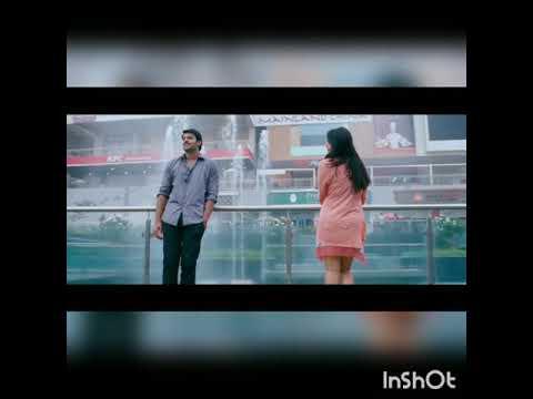 Mirchi movie song WhatsApp status