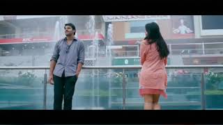 Mirchi movie song WhatsApp status
