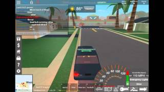 Ultimate Driving: People having sex!!   Roblox