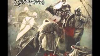 Slechtvalk - Hounds of Battle
