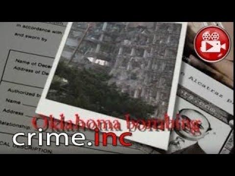 Crime Inc Shortcuts | Ep33 | Sorbonne Riots