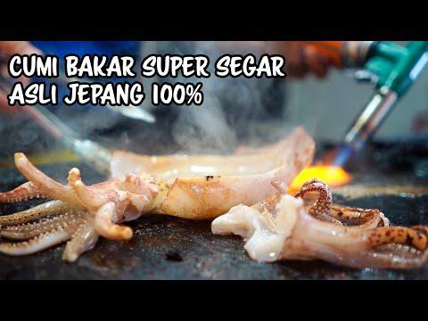 cumi-panggang-yg-masak-orang-jepang-asli-100%