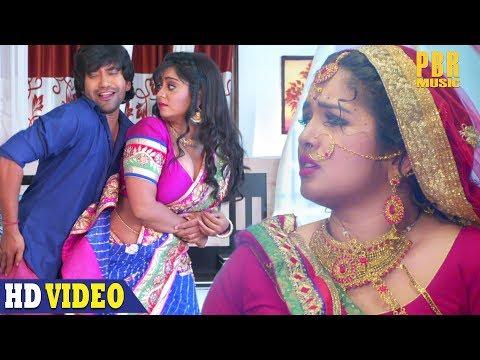 Aamrapali Dubey | जायेद Ae Jaan इ त जगहे पे जाता | 2020 का सबसे बड़ा HIT भोजपुरी Movie Song